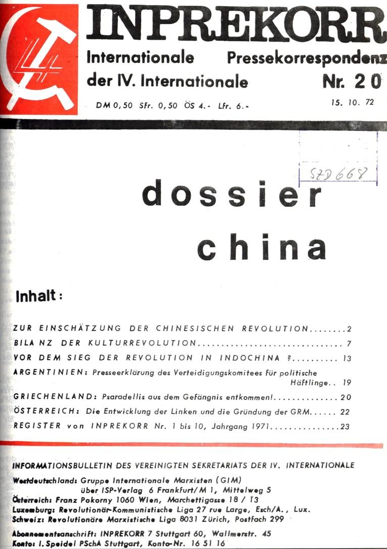 Inprekorr_19721015_020_001