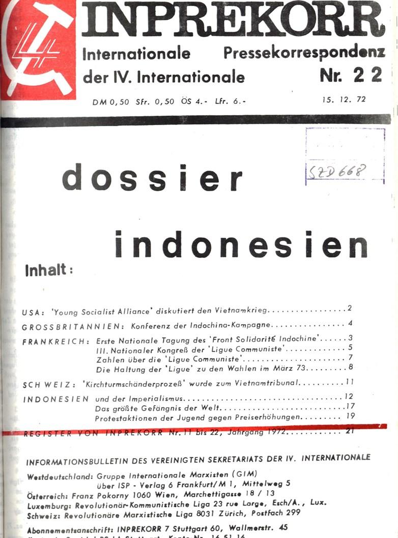 Inprekorr_19721215_022_001