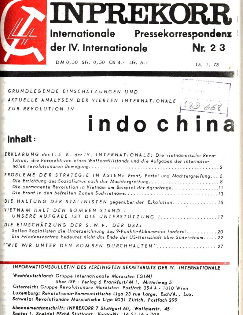 Inprekorr_19730115_023_001