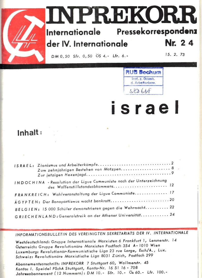 Inprekorr_19730215_024_001
