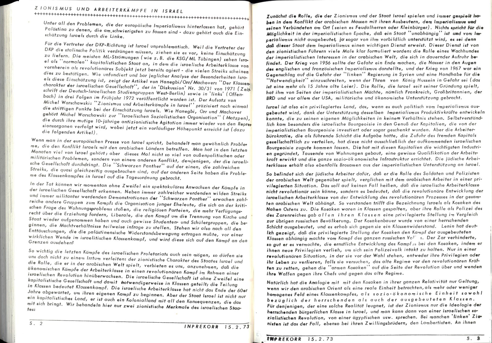 Inprekorr_19730215_024_002