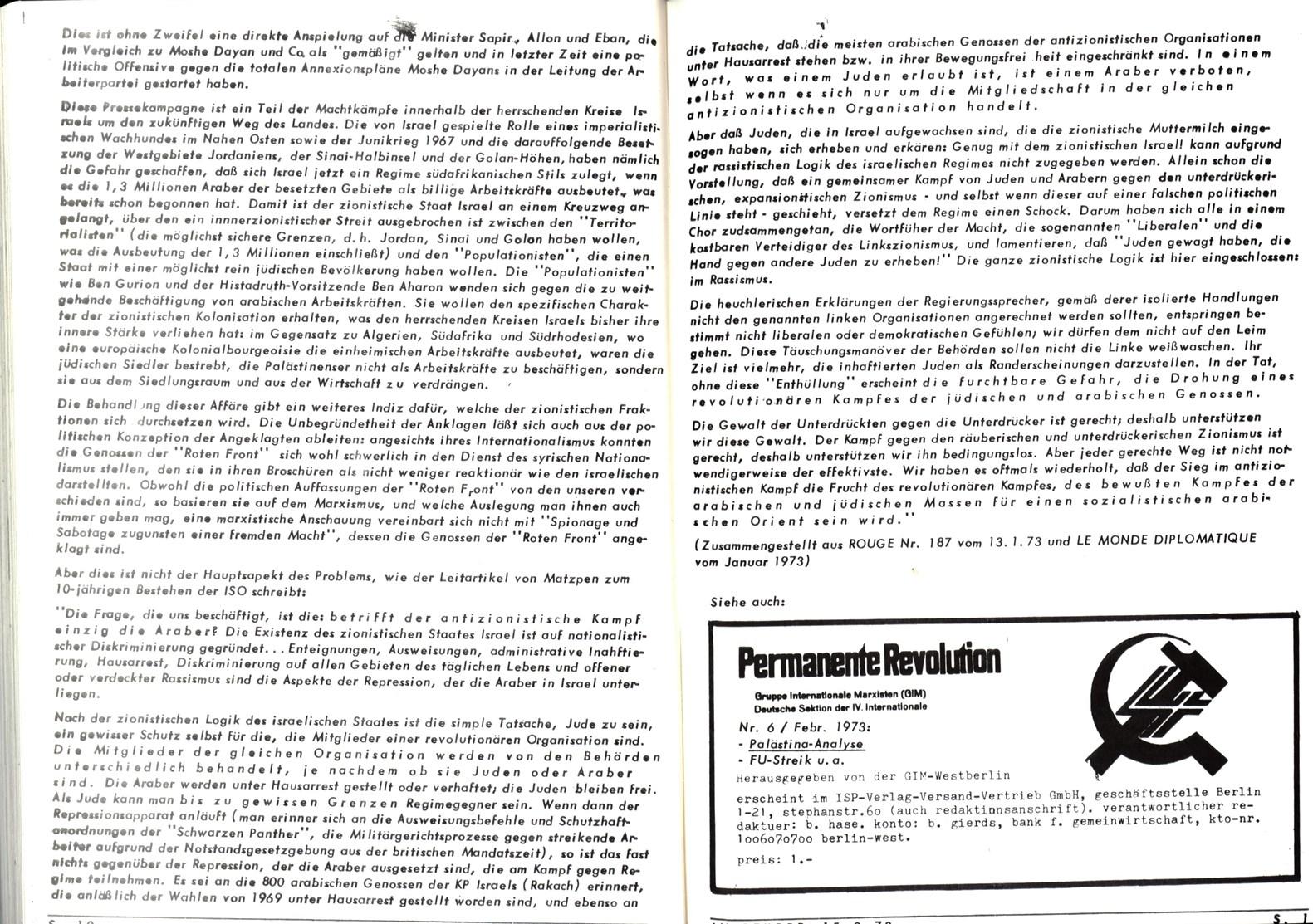 Inprekorr_19730215_024_006