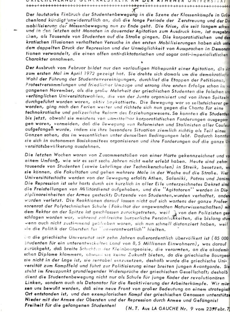 Inprekorr_19730215_024_013