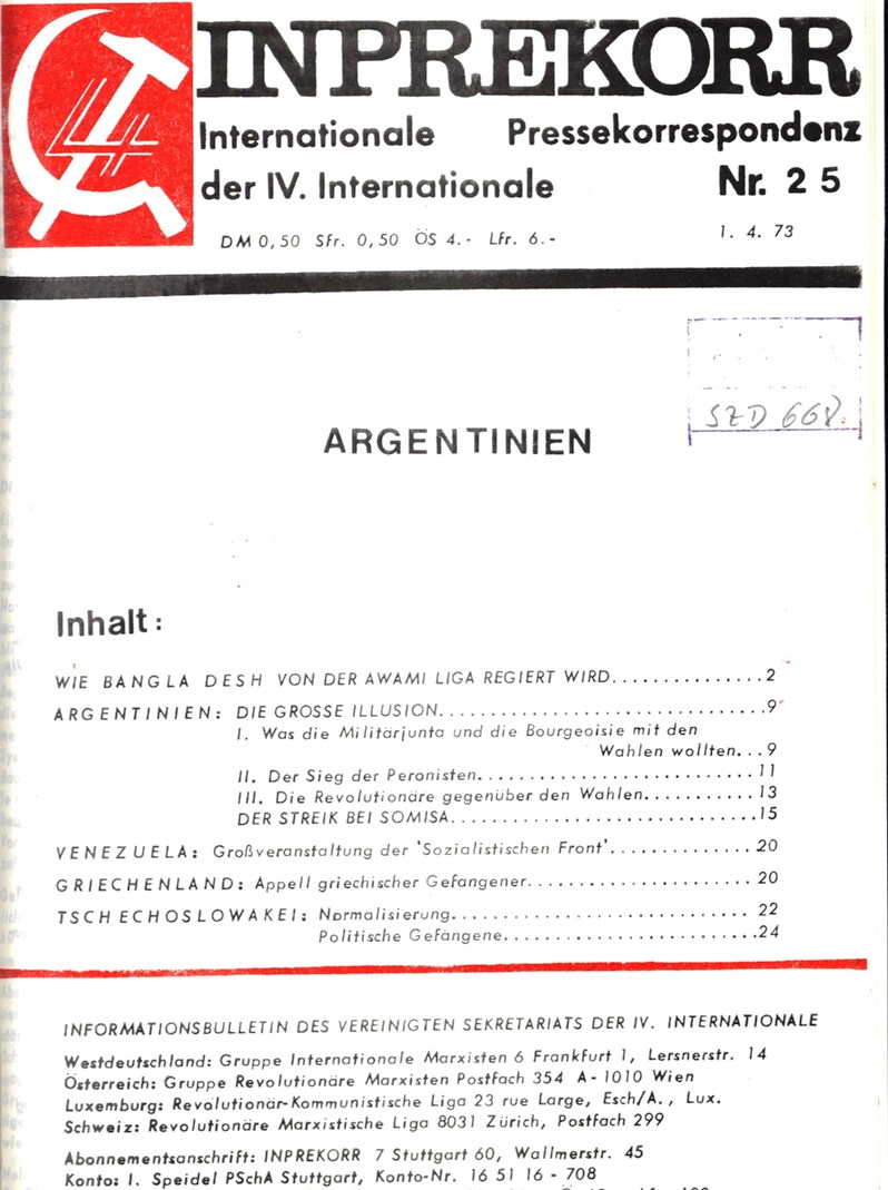 Inprekorr_19730401_025_001