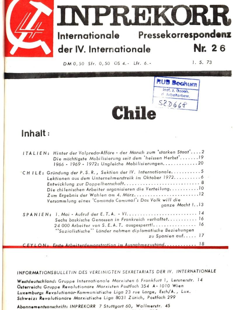 Inprekorr_19730501_026_001