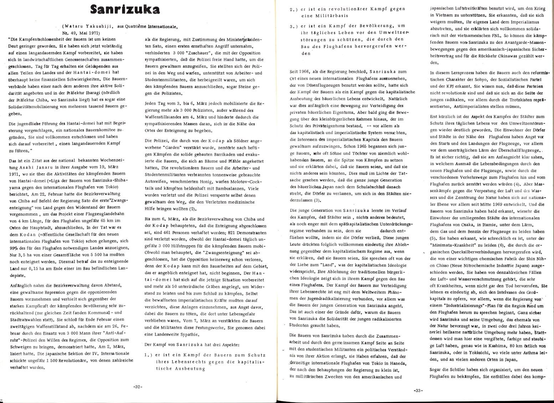 Inprekorr_19730900_027_017