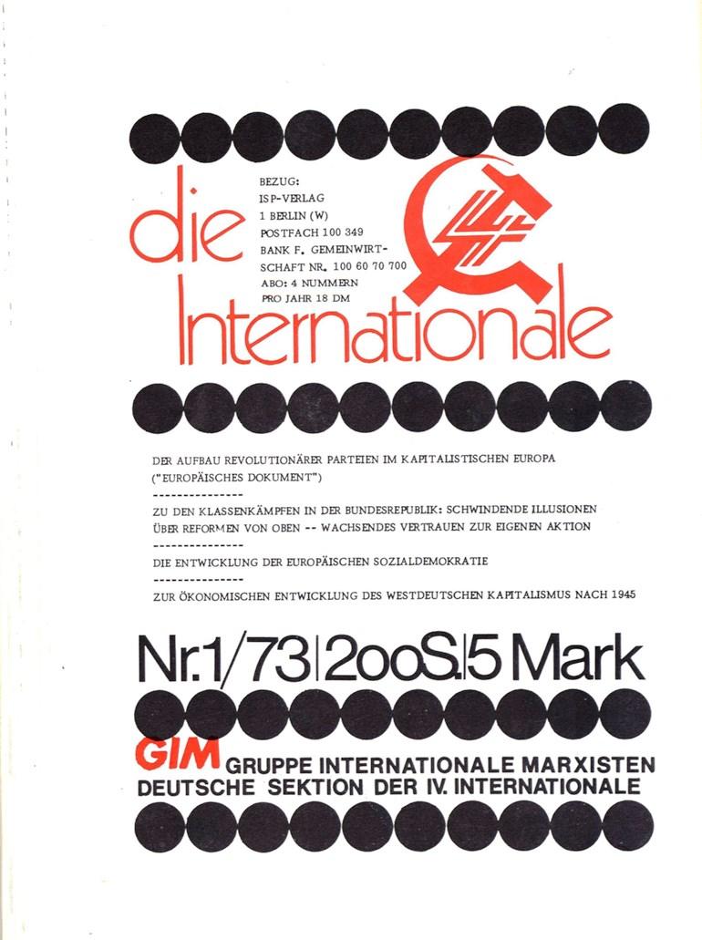 Inprekorr_19730900_027_035
