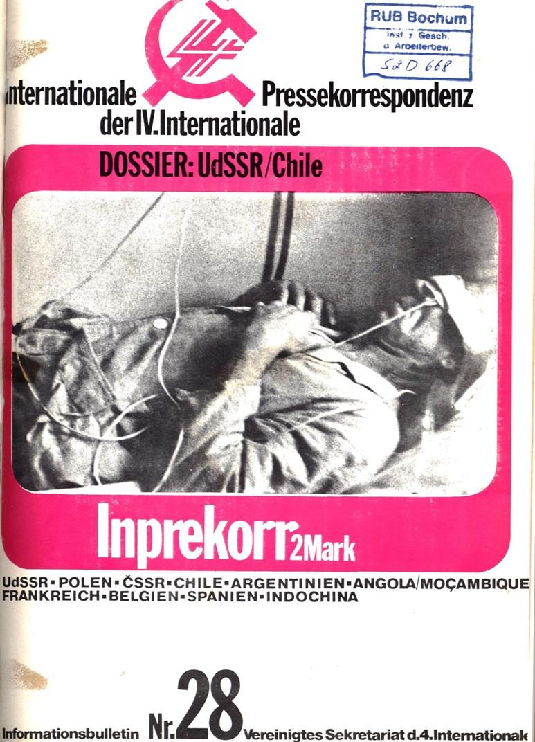 Inprekorr_19731100_028_001