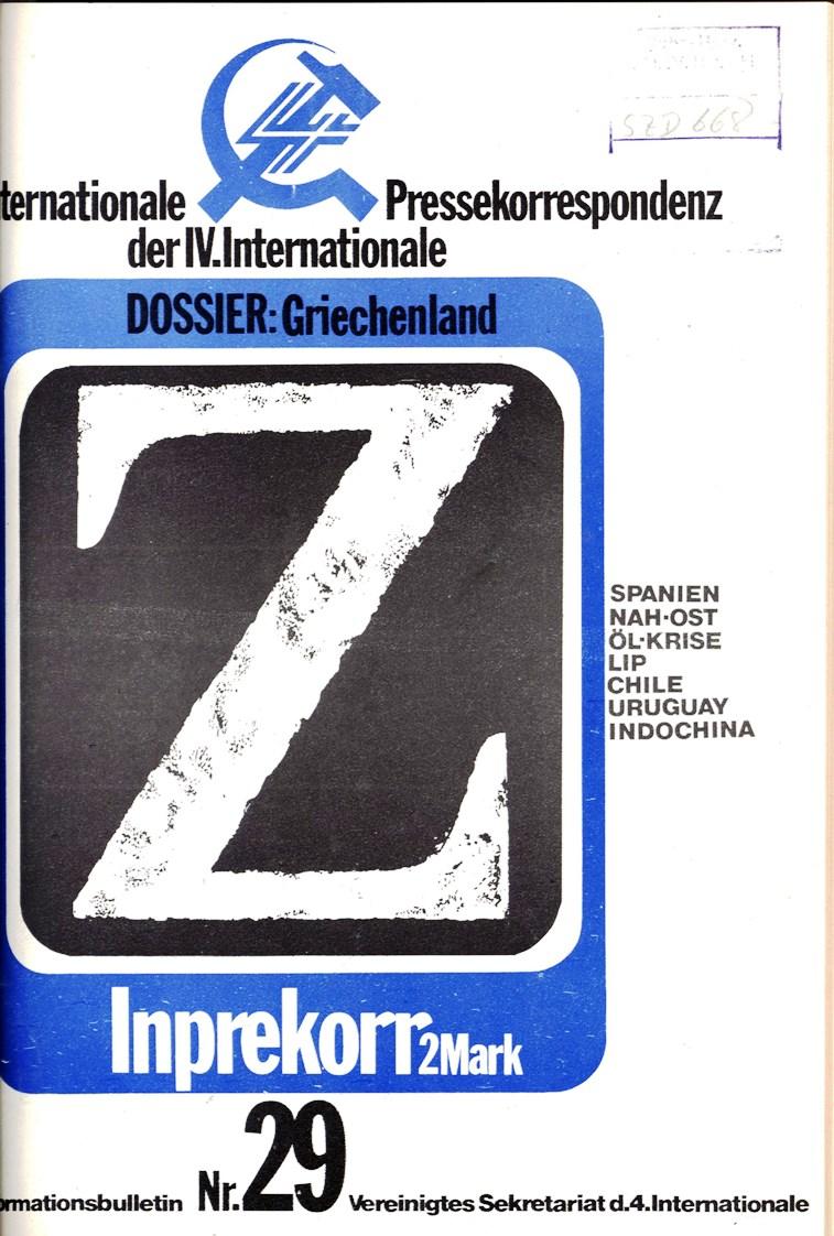 Inprekorr_19740400_029_001