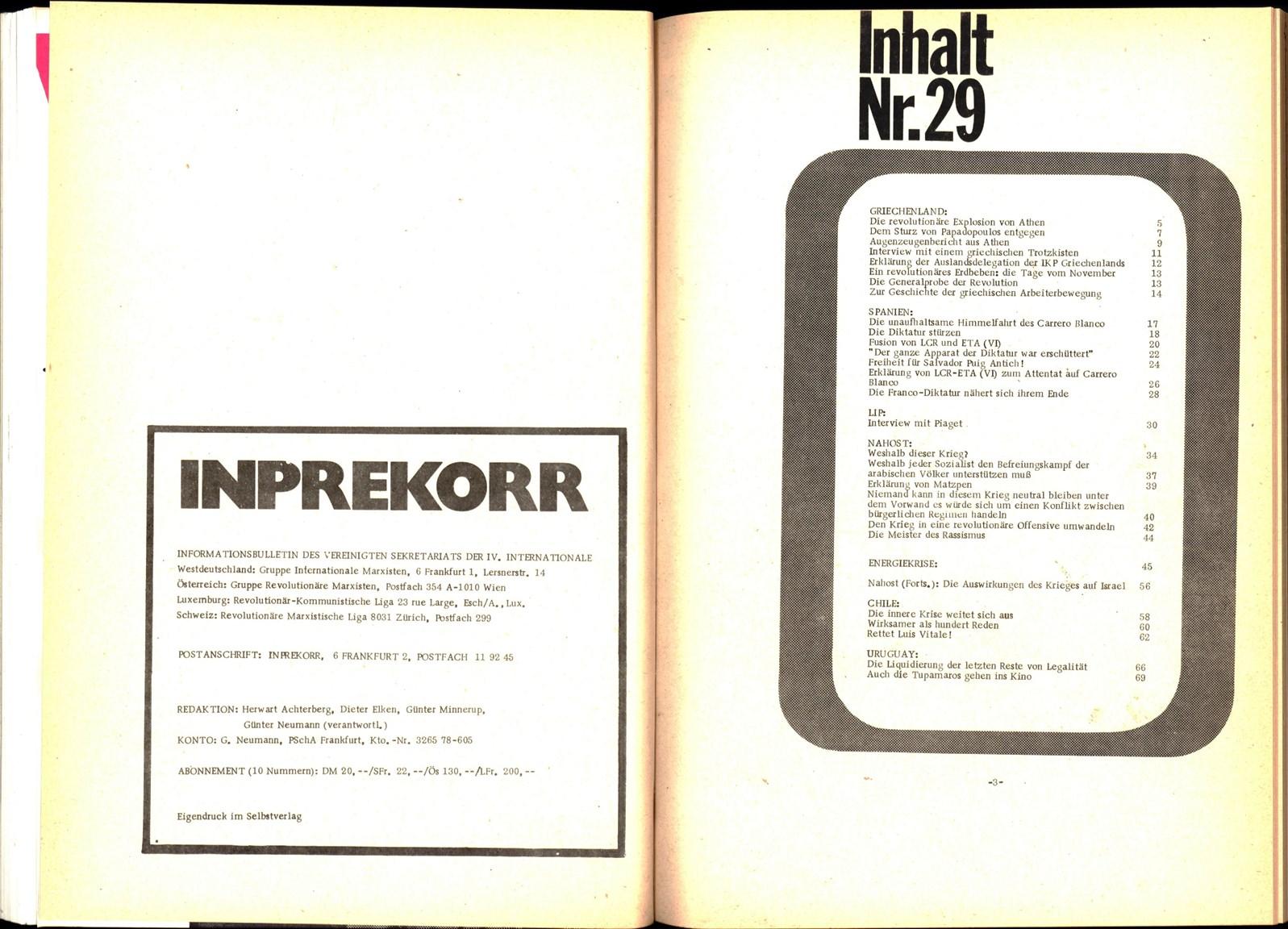 Inprekorr_19740400_029_002