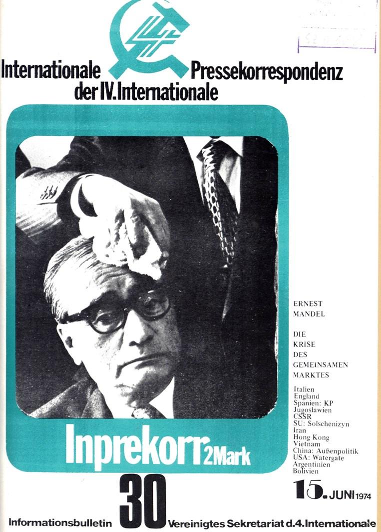 Inprekorr_19740615_030_001