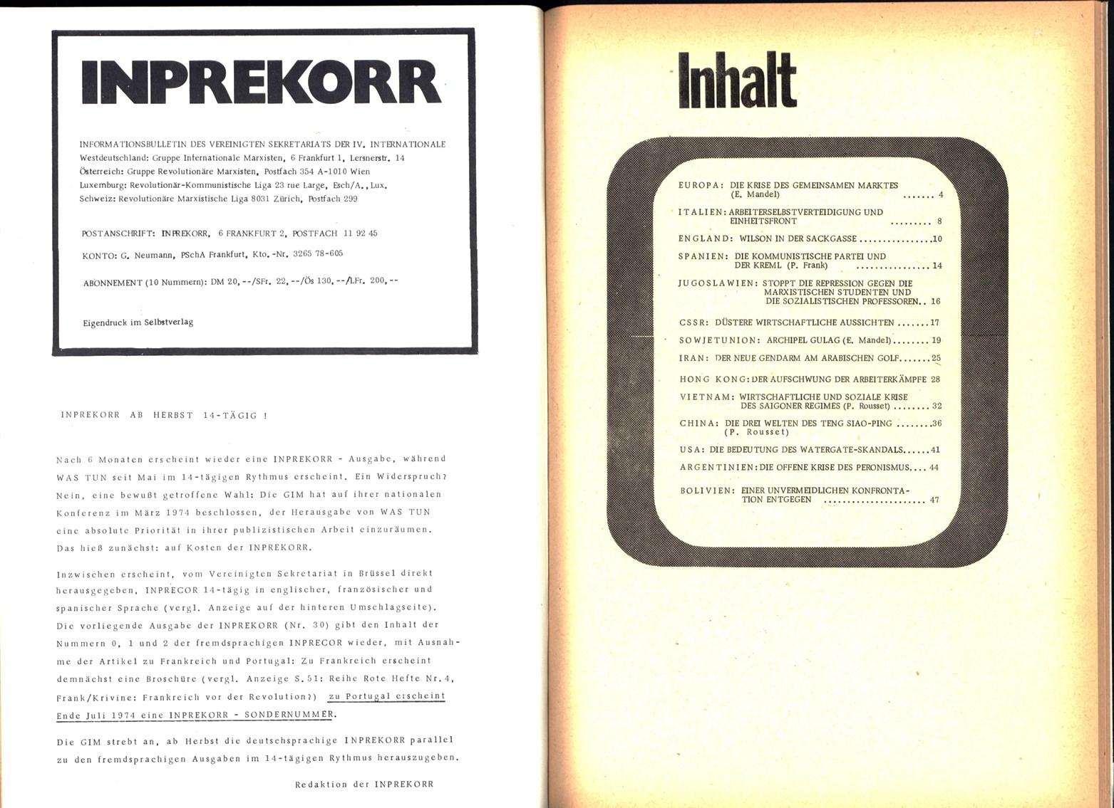 Inprekorr_19740615_030_003