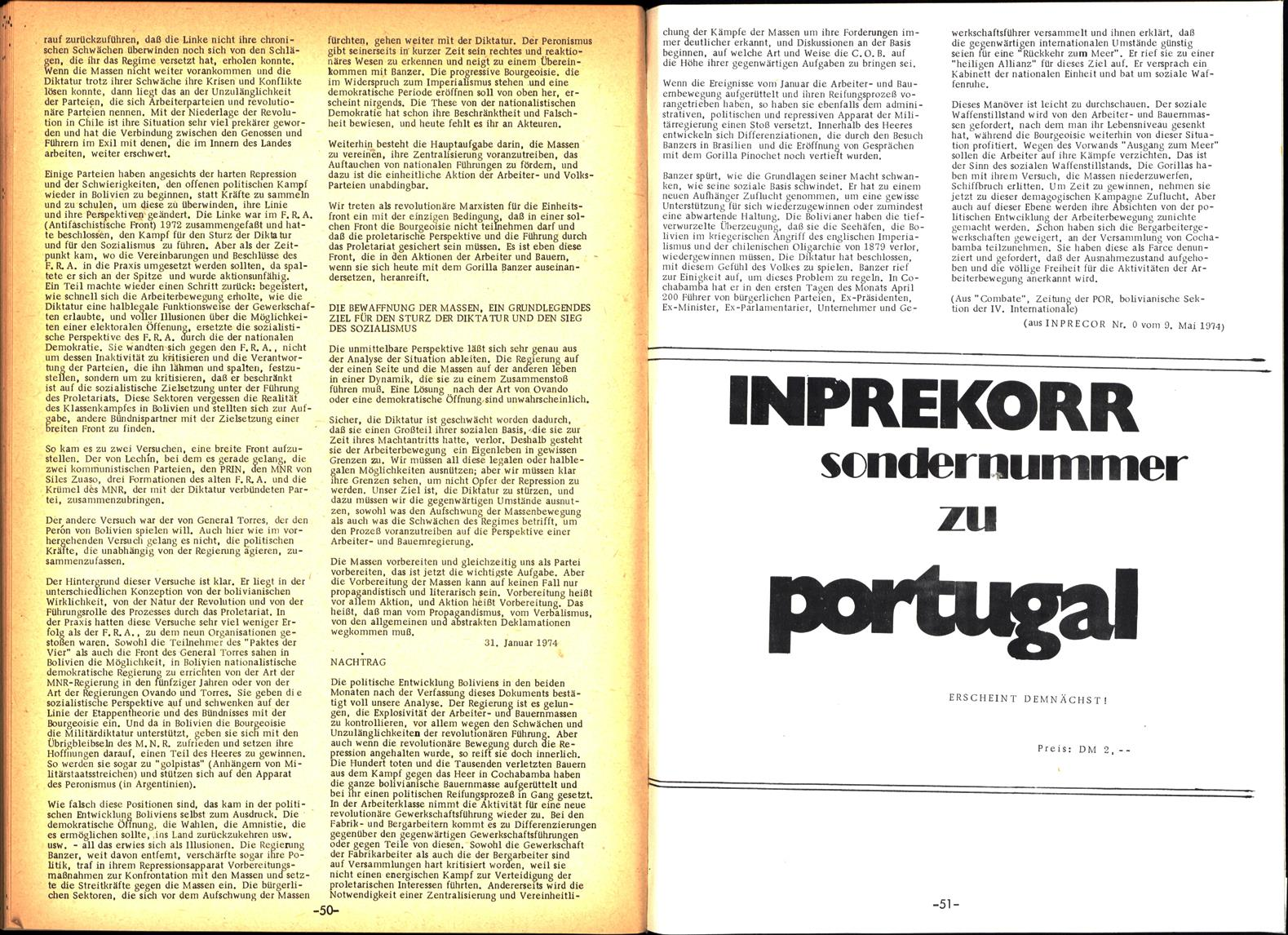 Inprekorr_19740615_030_026