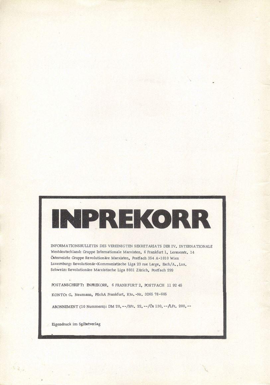 Inprekorr_74_Port02