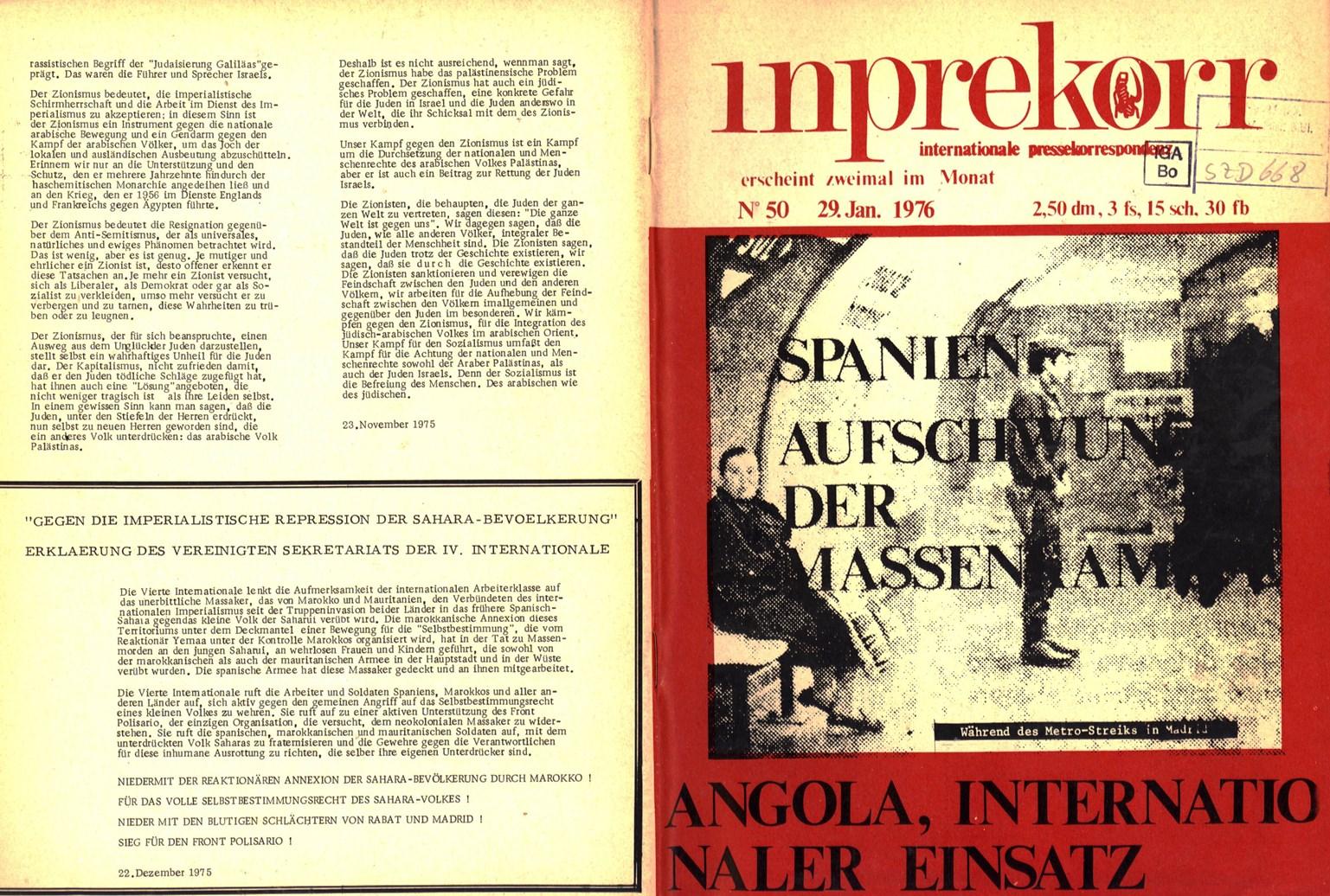 Inprekorr_19760129_050_001