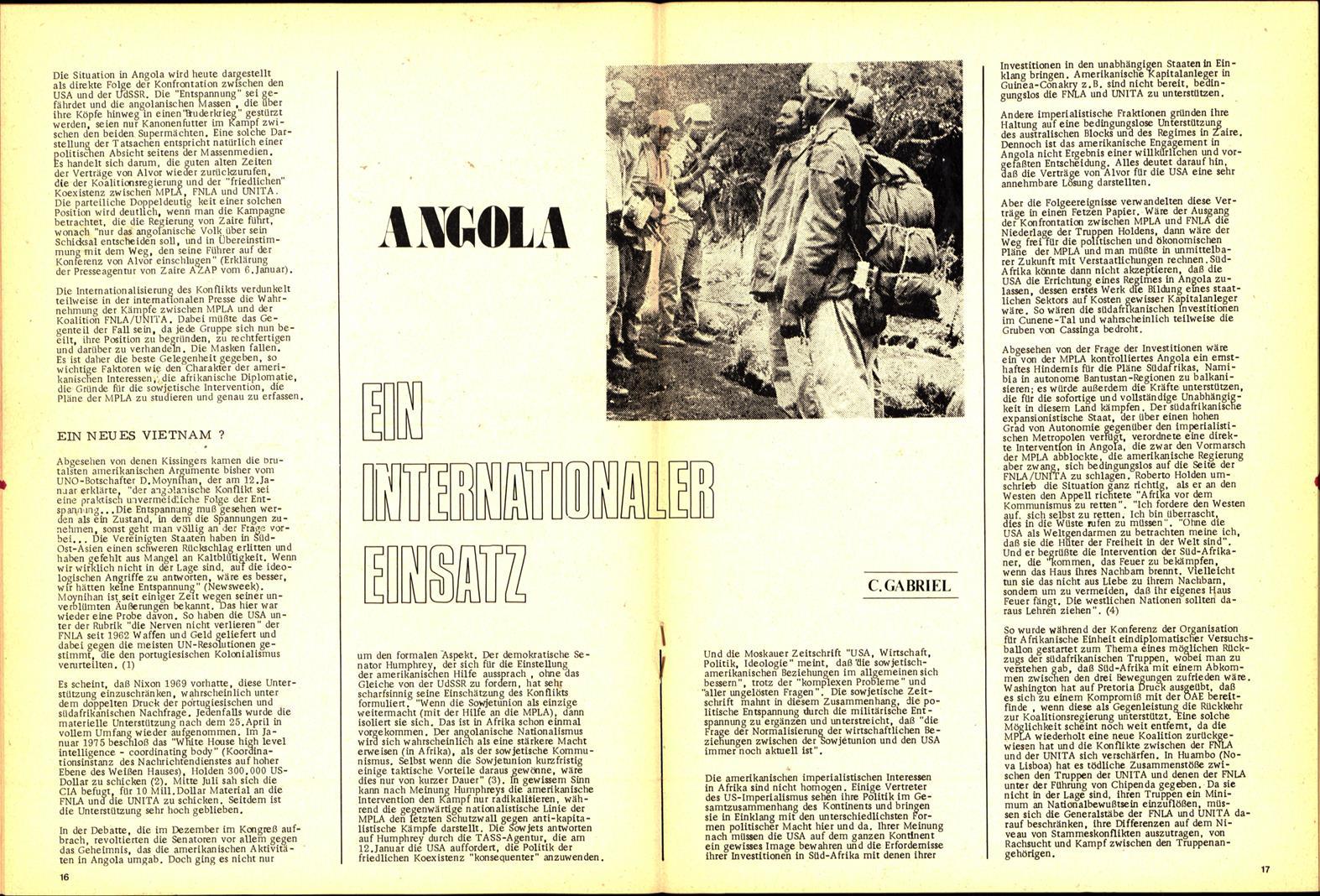 Inprekorr_19760129_050_009