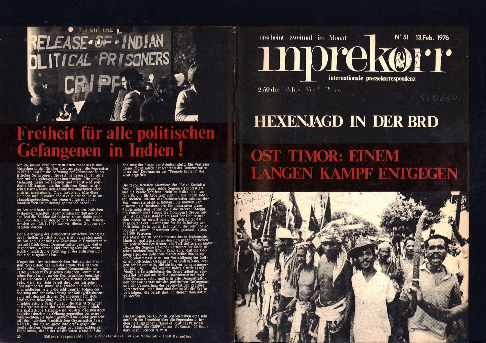 Inprekorr_19760213_051_001