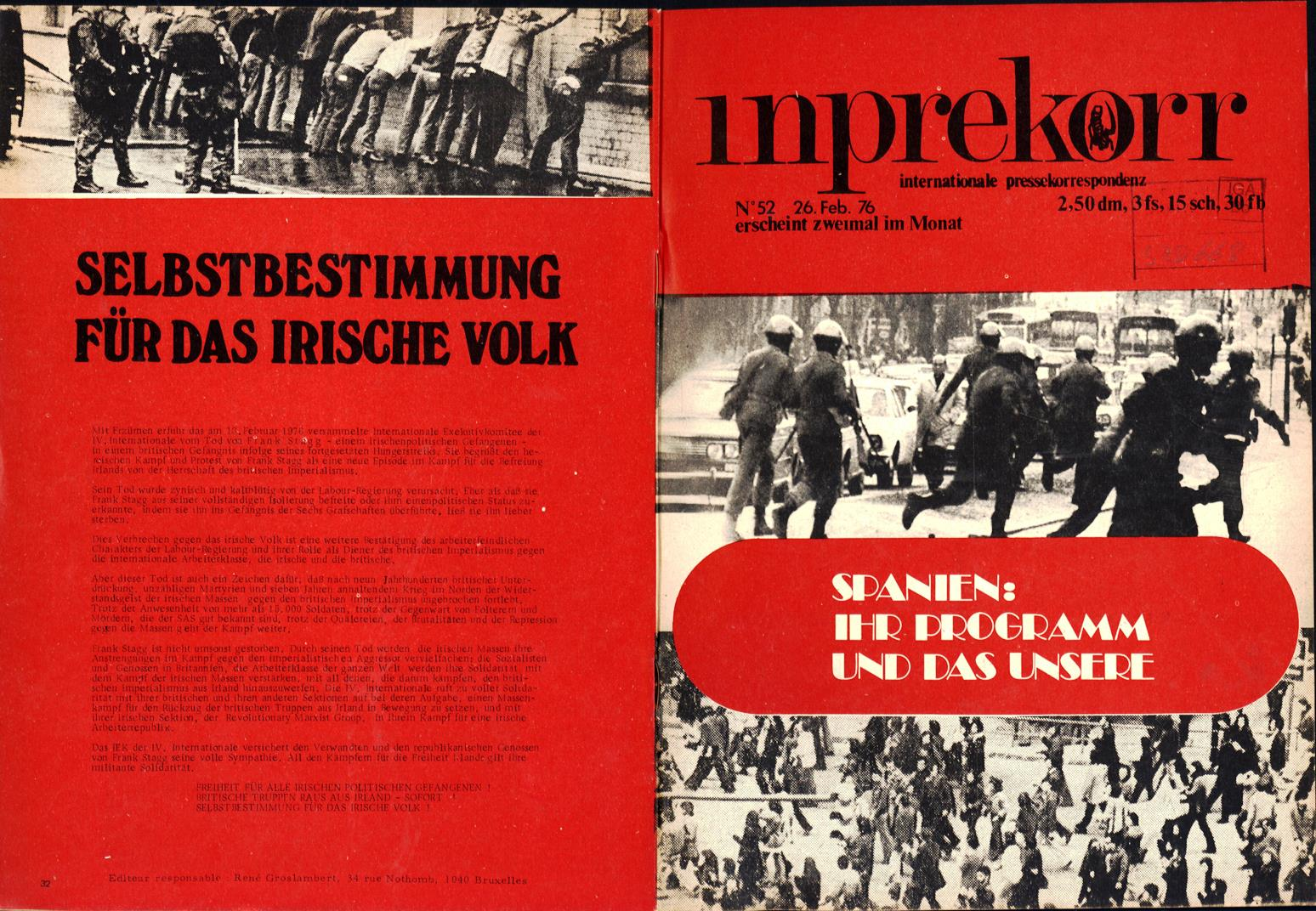 Inprekorr_19760226_052_001
