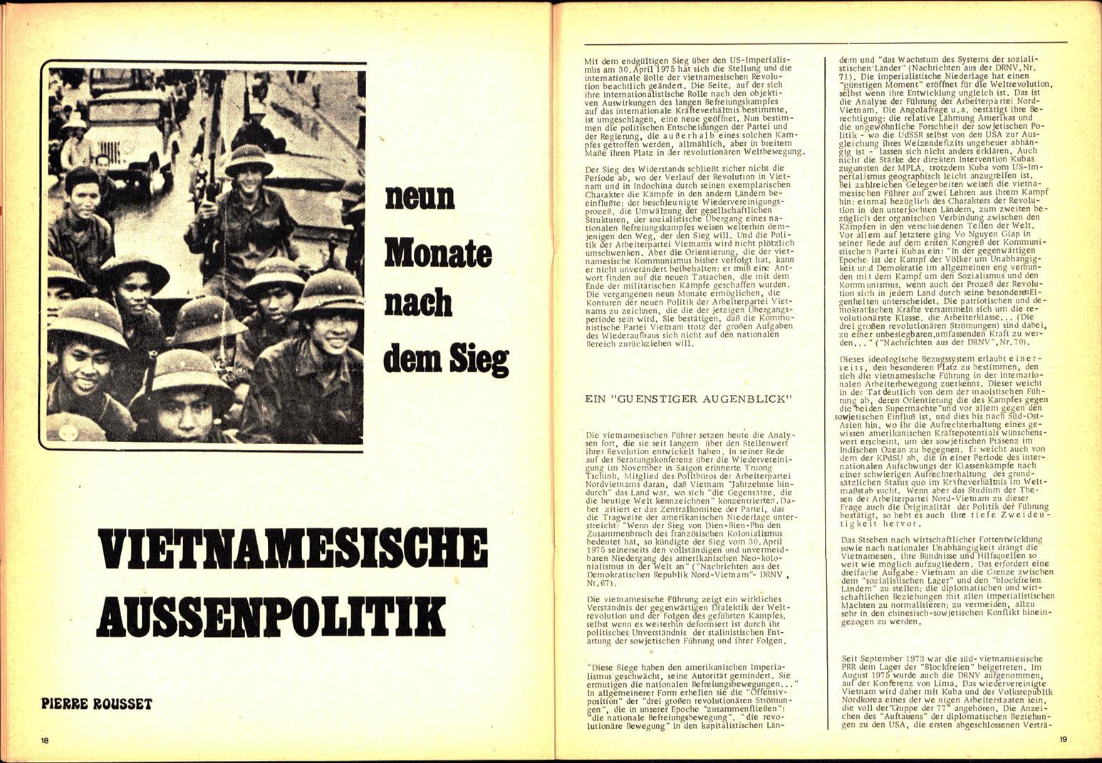 Inprekorr_19760226_052_010