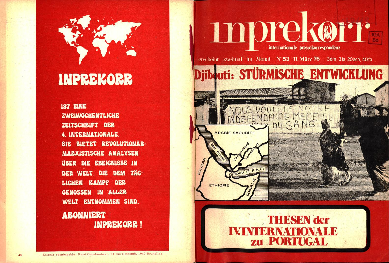 Inprekorr_19760311_053_001