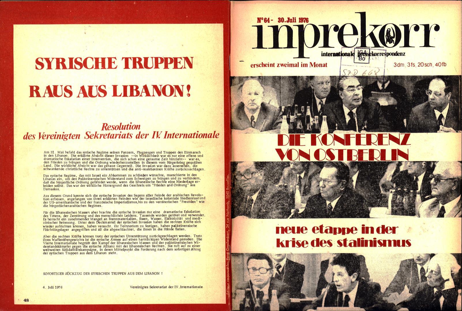 Inprekorr_19760730_064_001