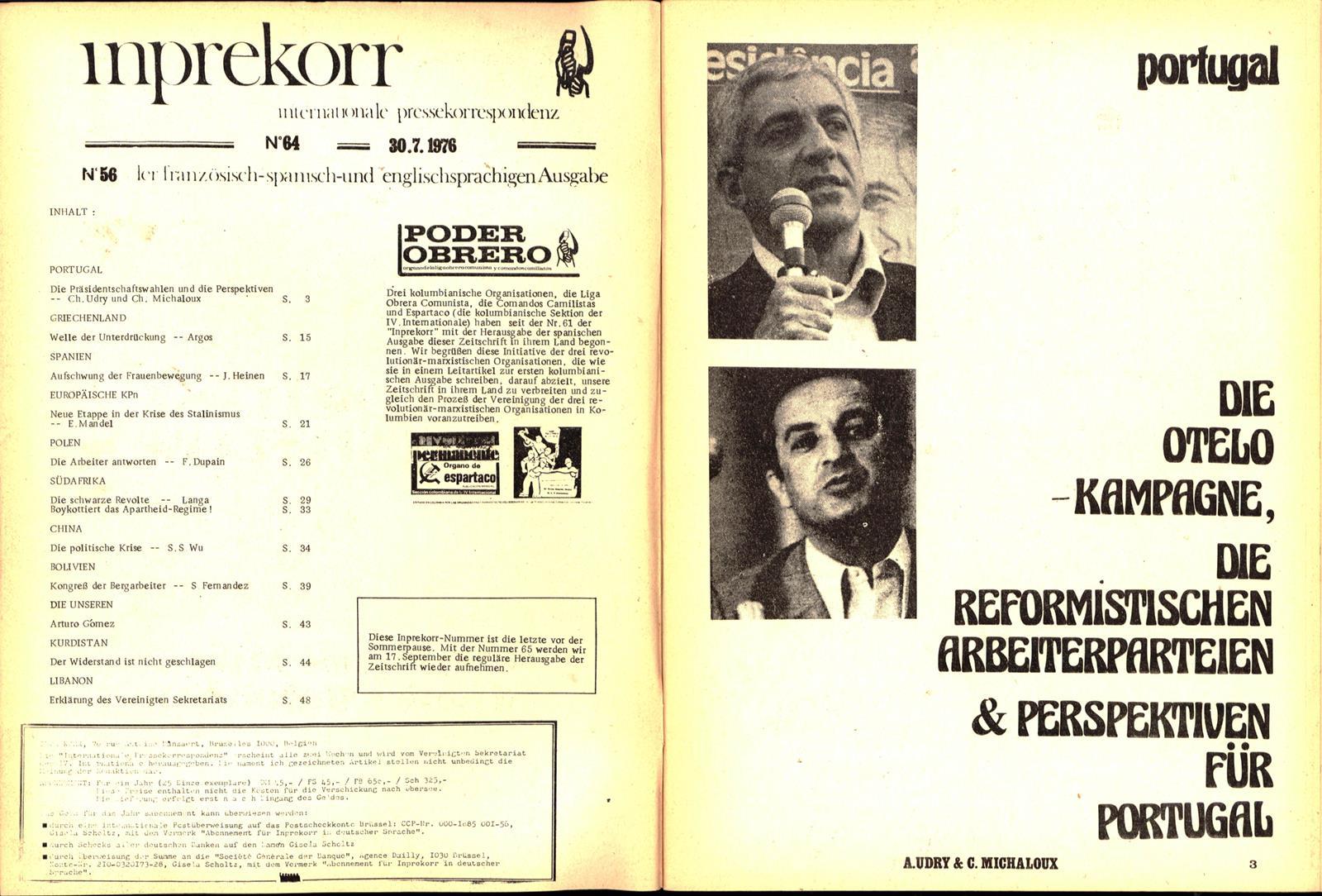 Inprekorr_19760730_064_002