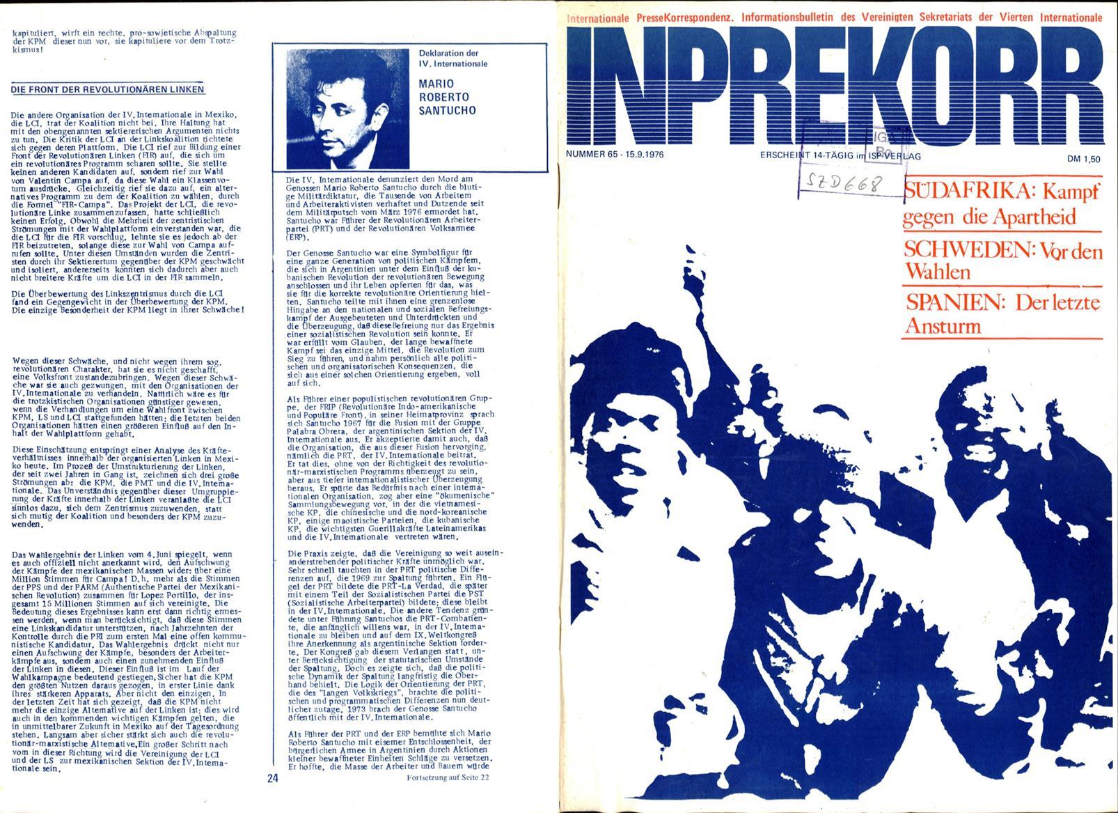 Inprekorr_19760915_065_001