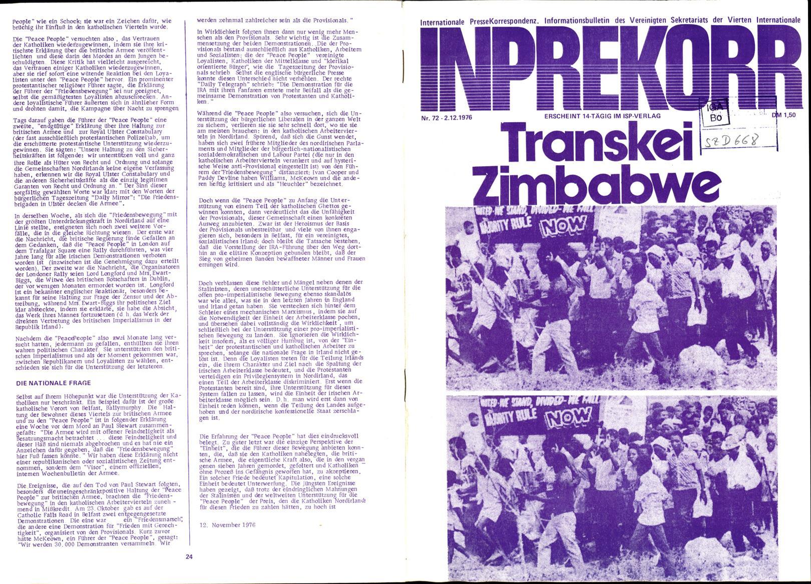 Inprekorr_19761202_072_001