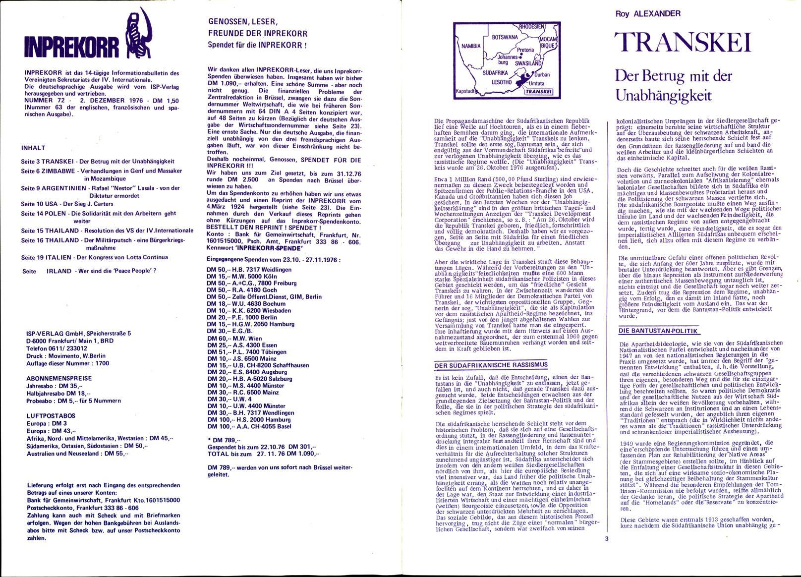 Inprekorr_19761202_072_002