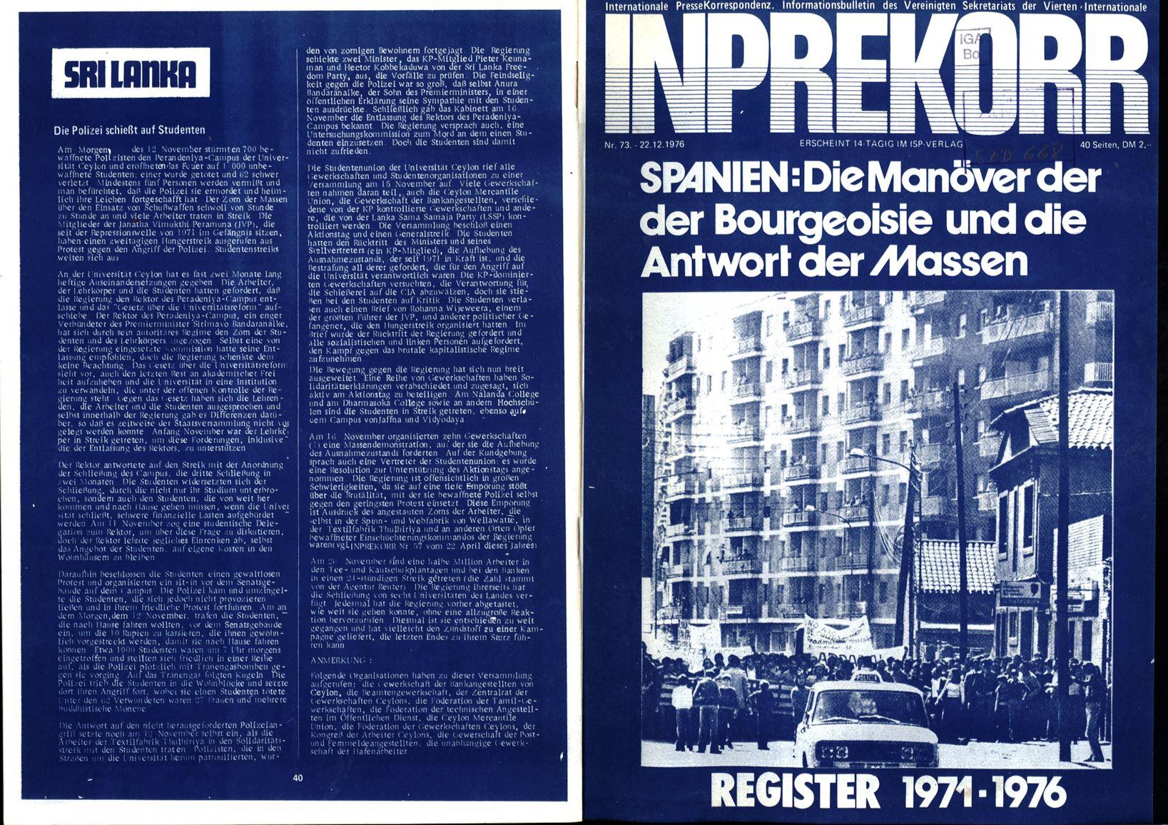 Inprekorr_19761222_073_001