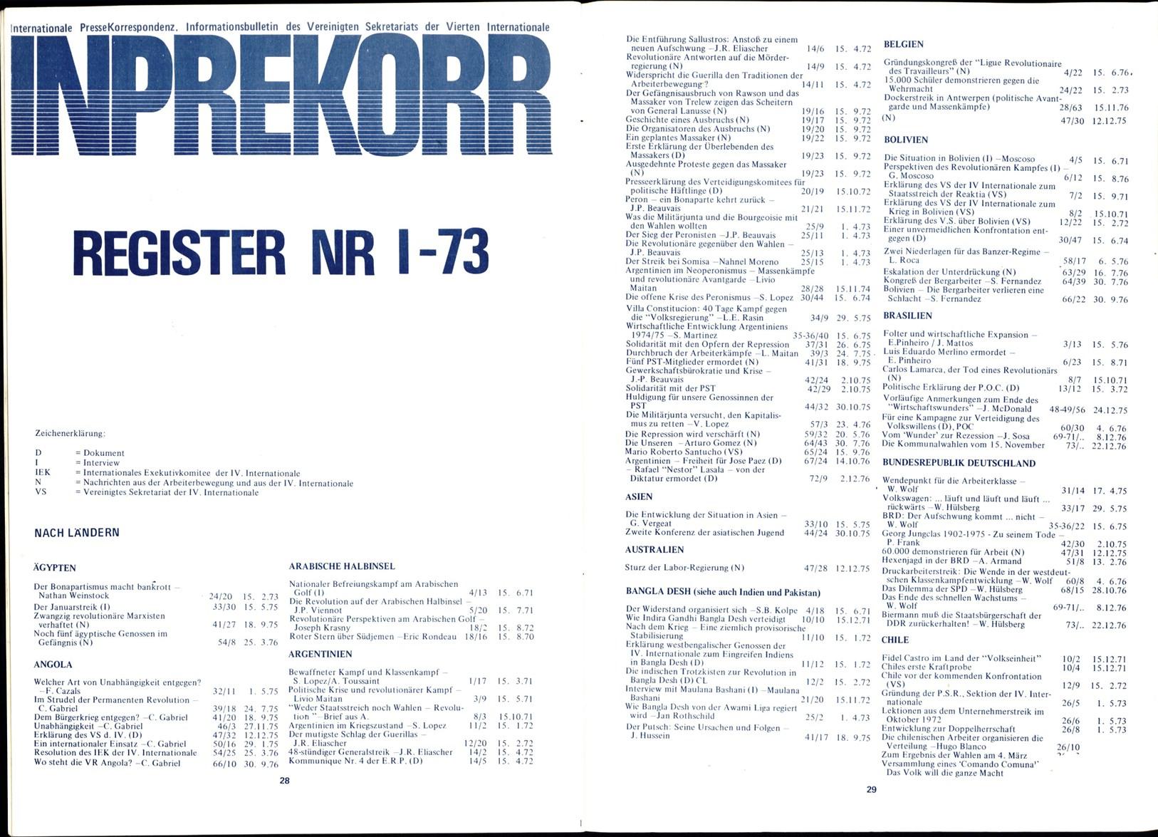 Inprekorr_19761222_073_015