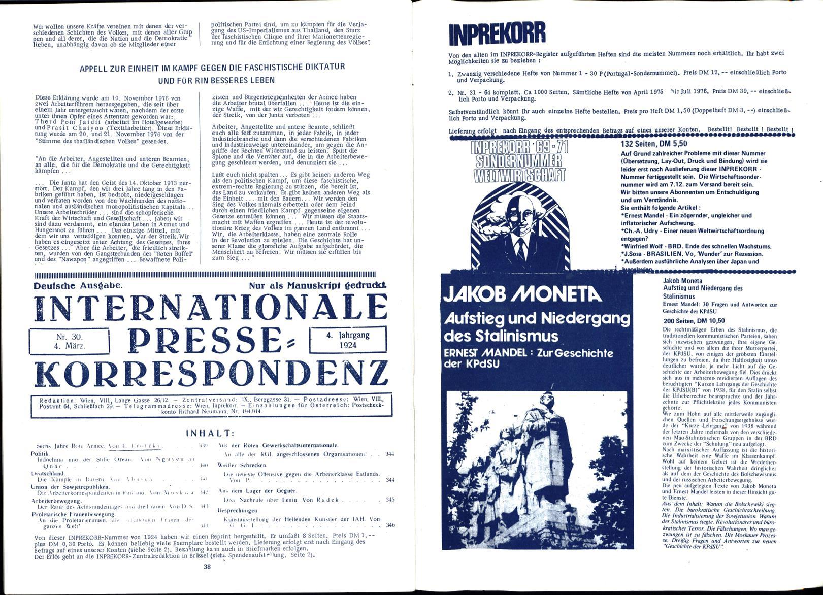 Inprekorr_19761222_073_020