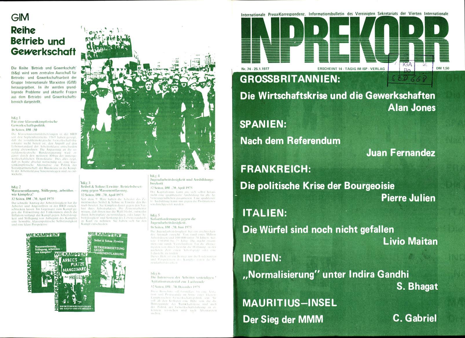 Inprekorr_19770125_074_001