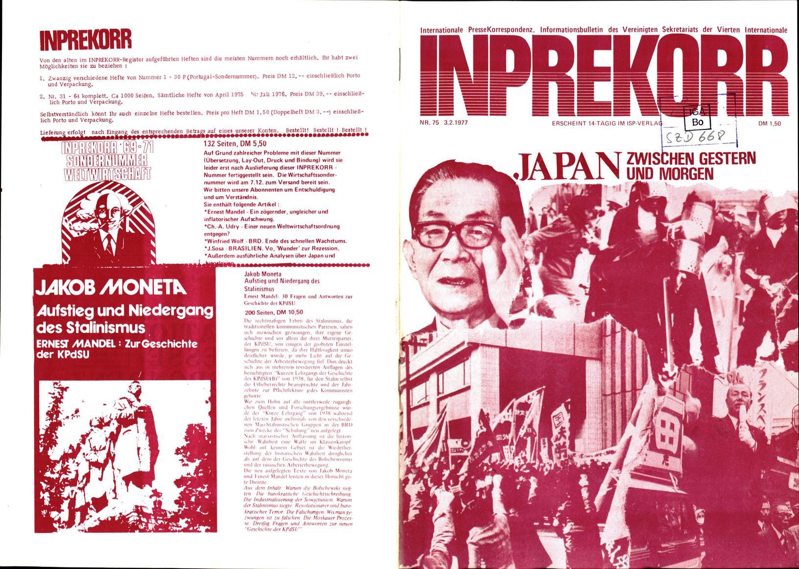 Inprekorr_19770203_075_001