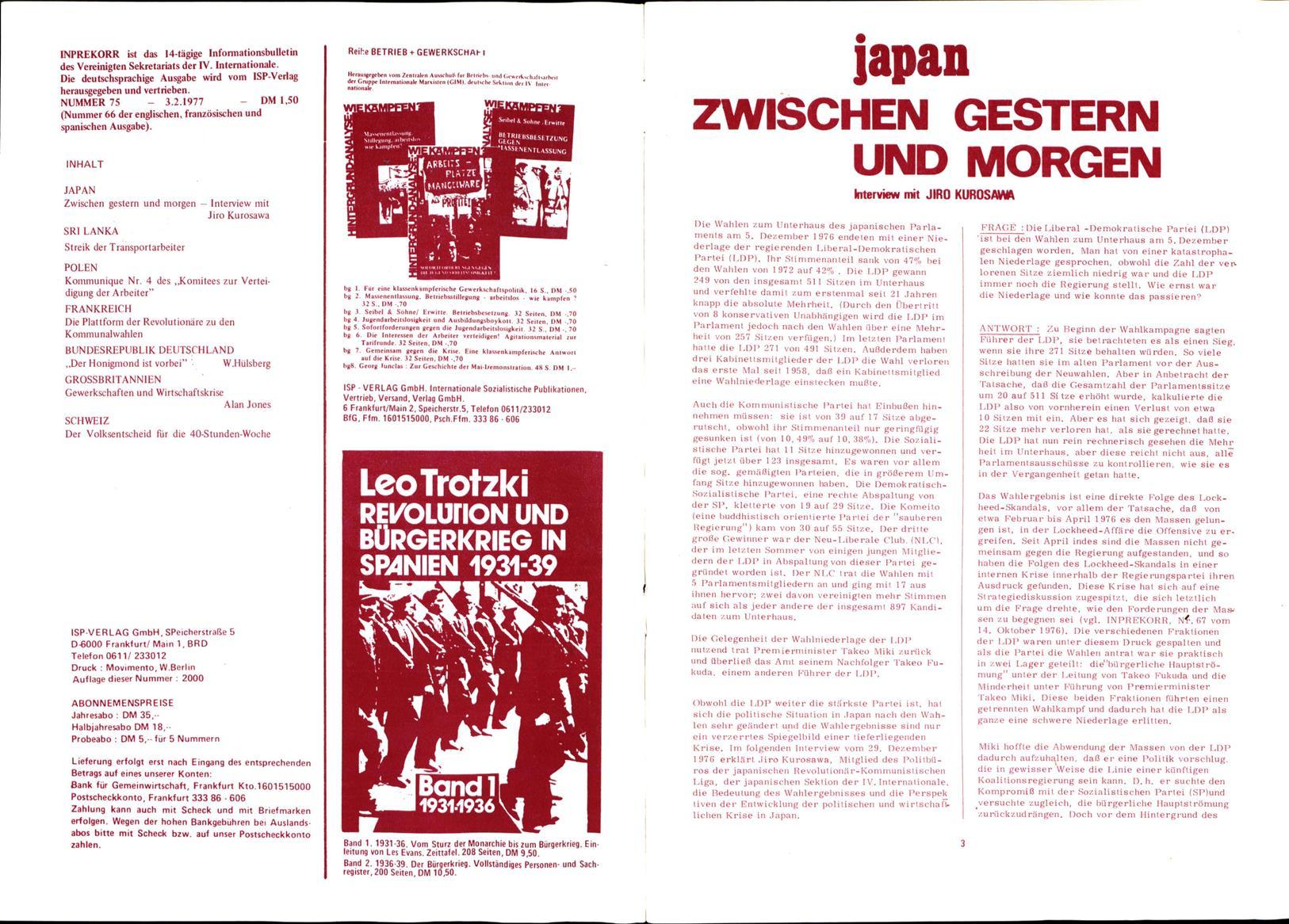 Inprekorr_19770203_075_002
