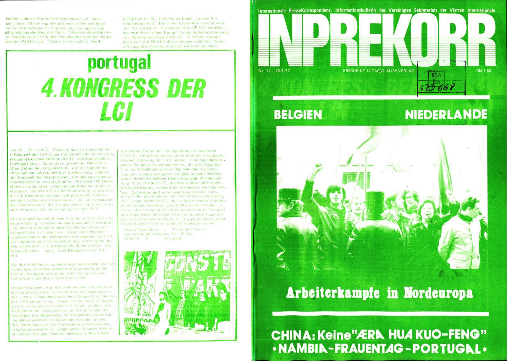 Inprekorr_19770318_077_001
