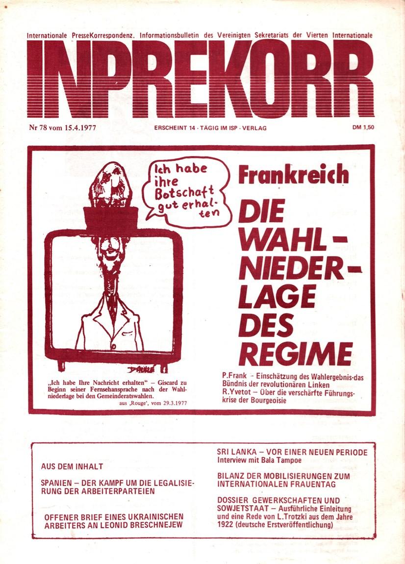 Inprekorr_19770415_078_001
