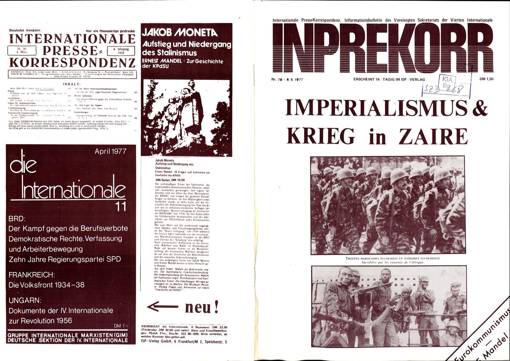 Inprekorr_19770506_079_001