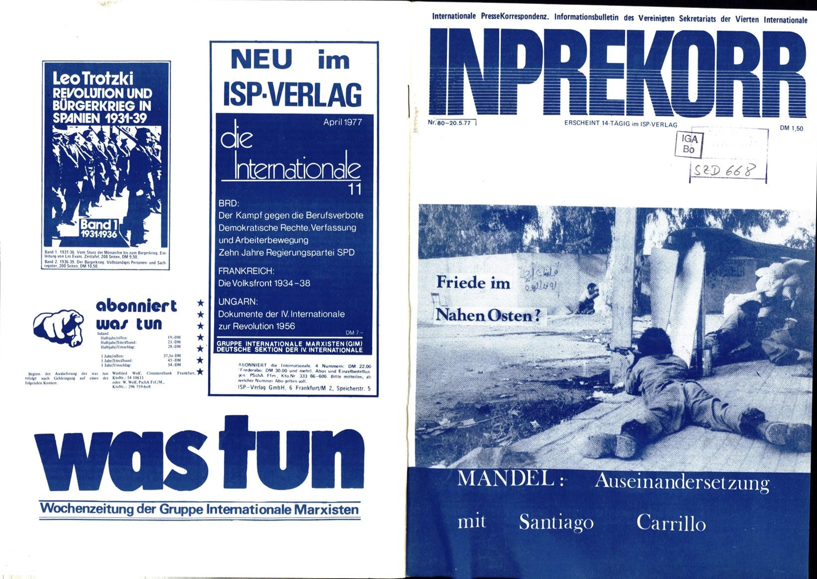 Inprekorr_19770520_080_001
