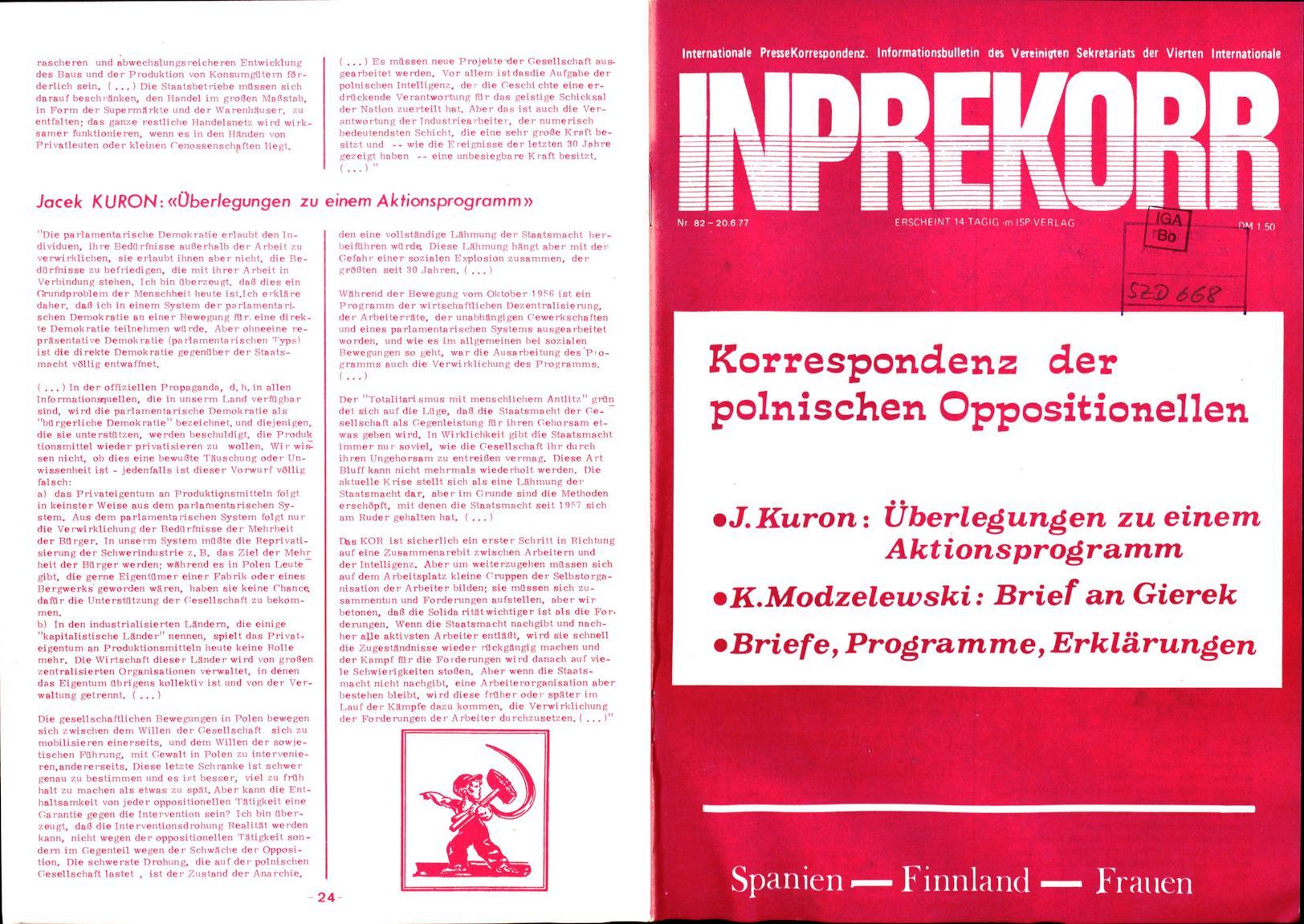 Inprekorr_19770620_082_001