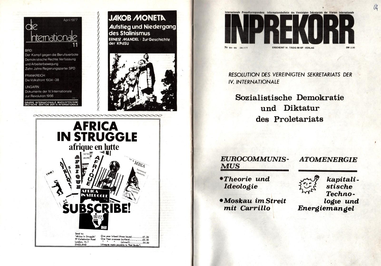 Inprekorr_19770728_084_085_001