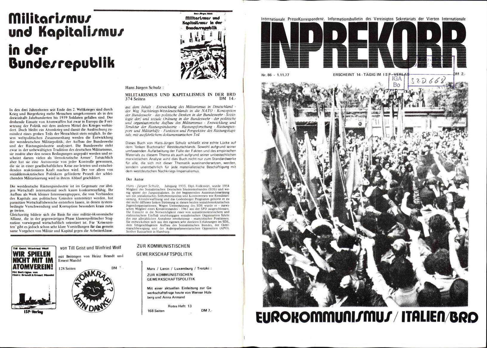Inprekorr_19771101_086_001