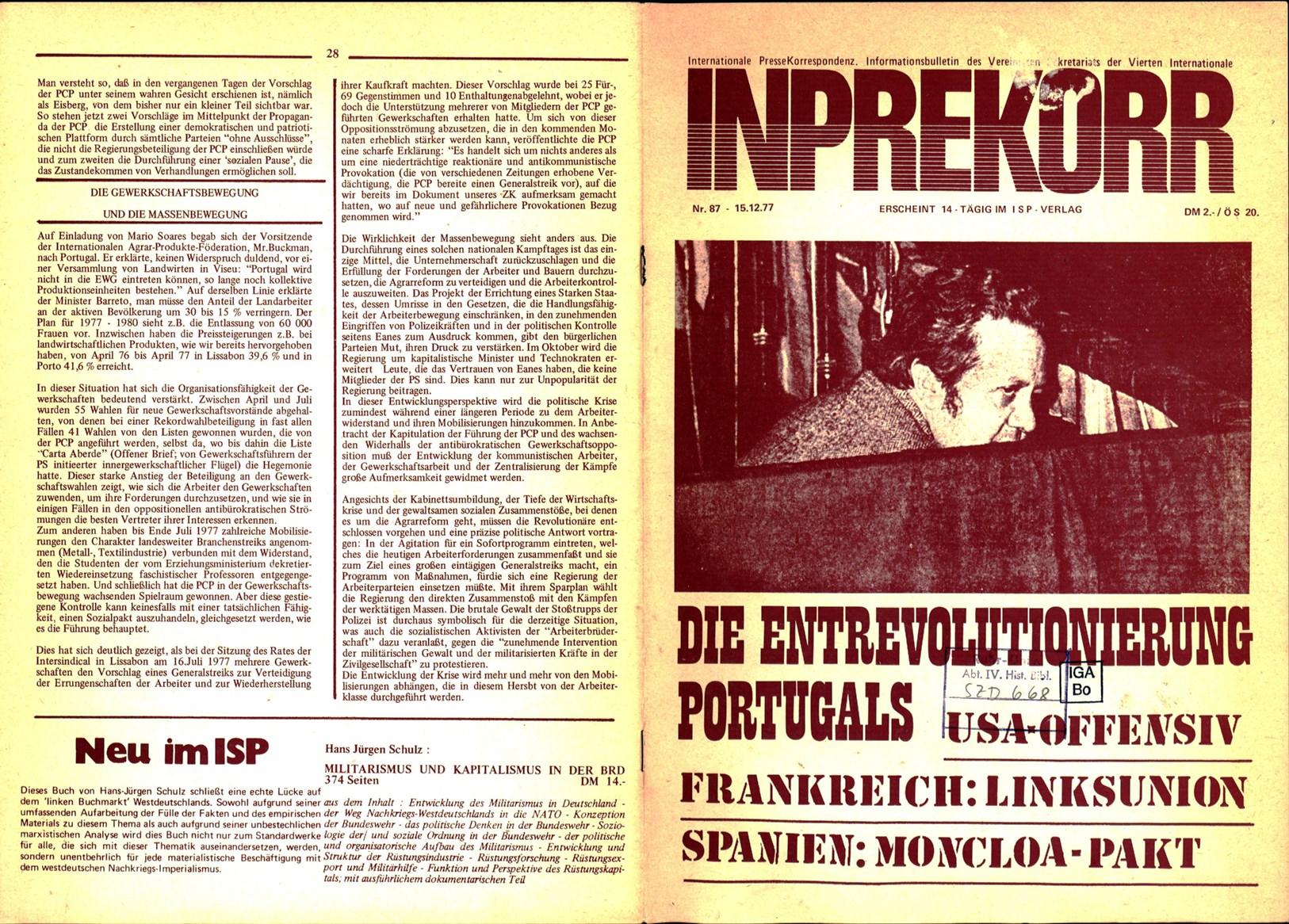 Inprekorr_19771215_087_001