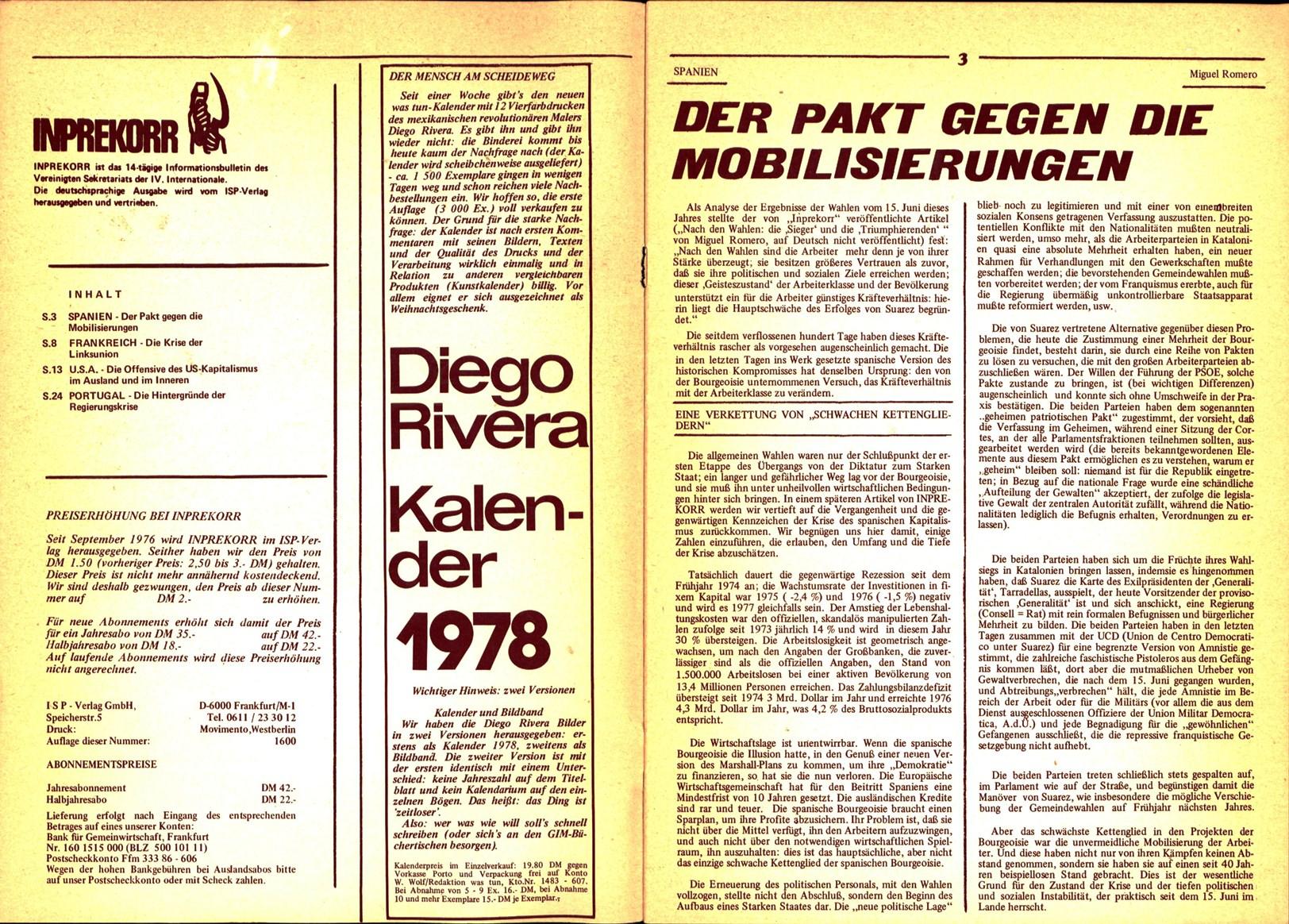 Inprekorr_19771215_087_002
