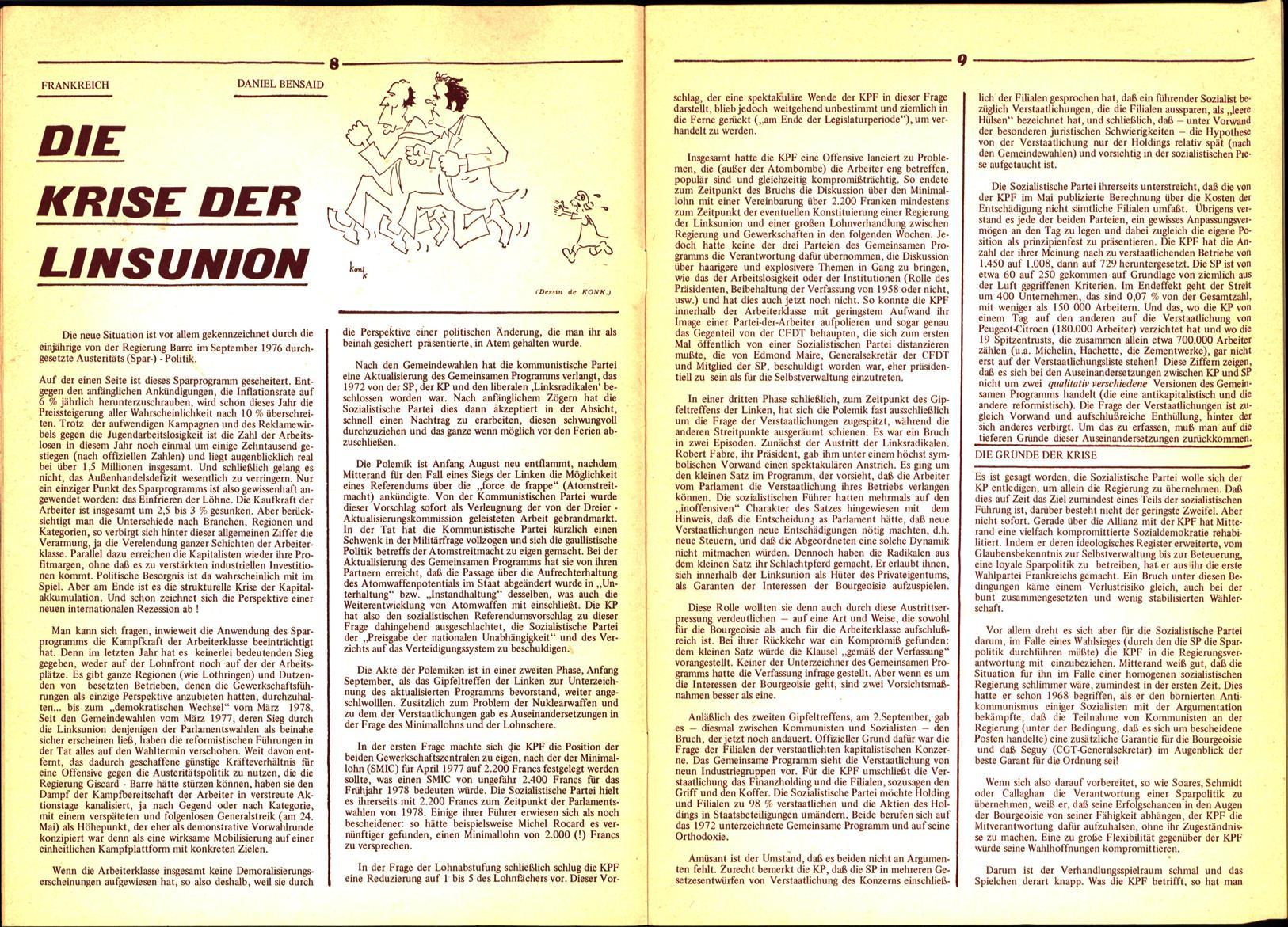 Inprekorr_19771215_087_005
