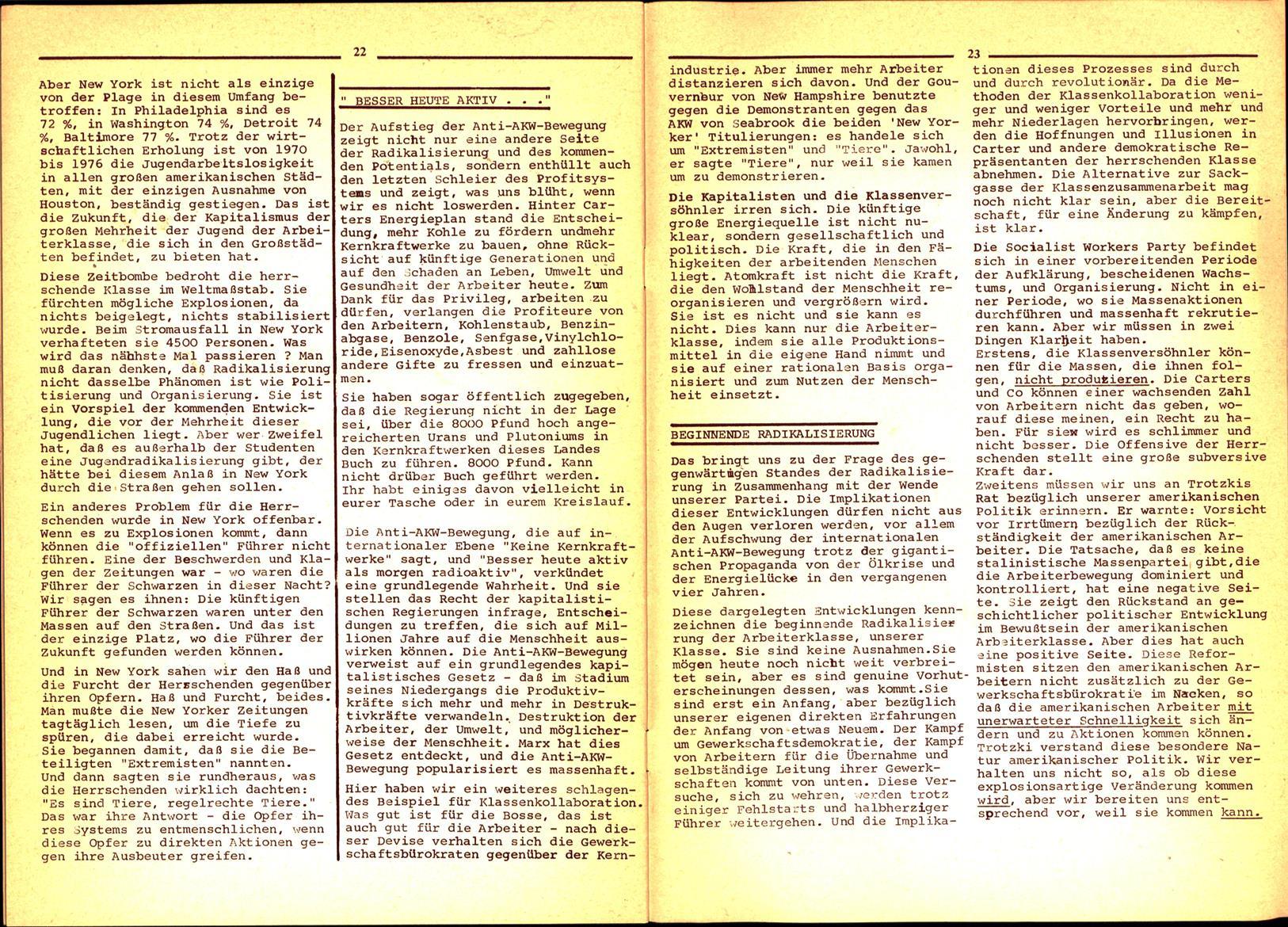 Inprekorr_19771215_087_012