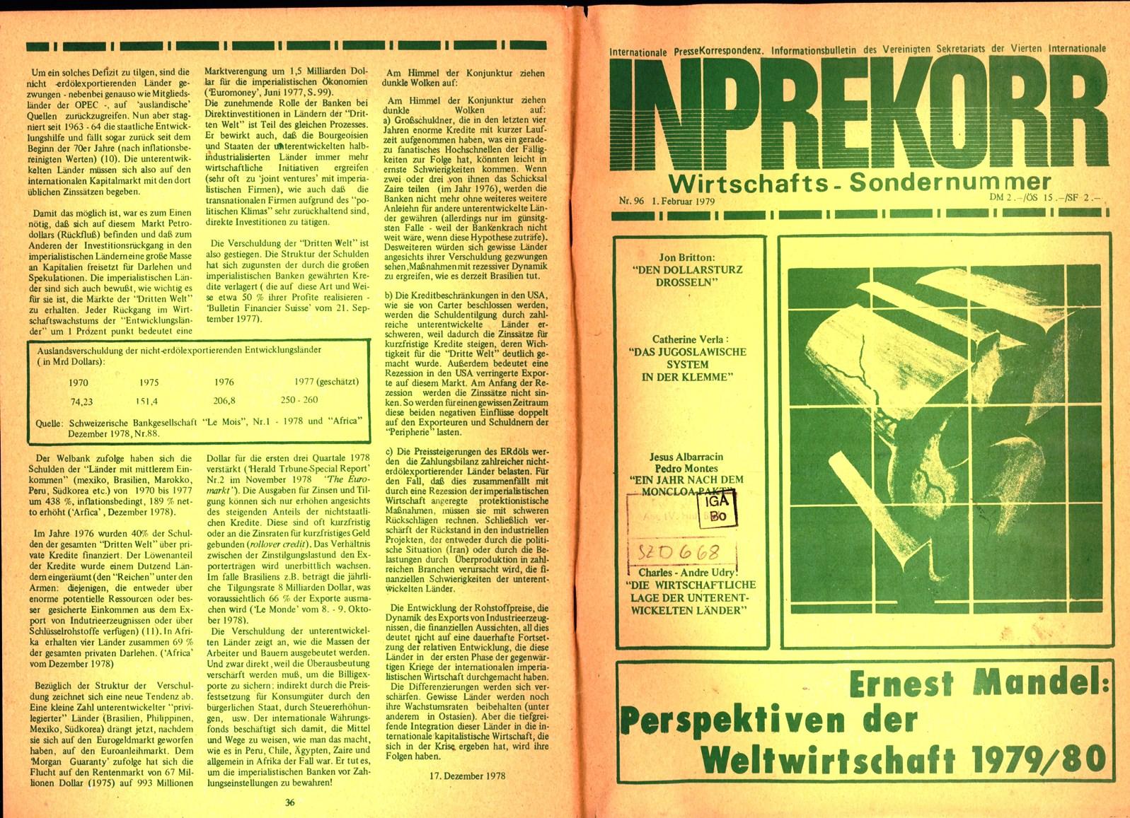 Inprekorr_19790201_096_001