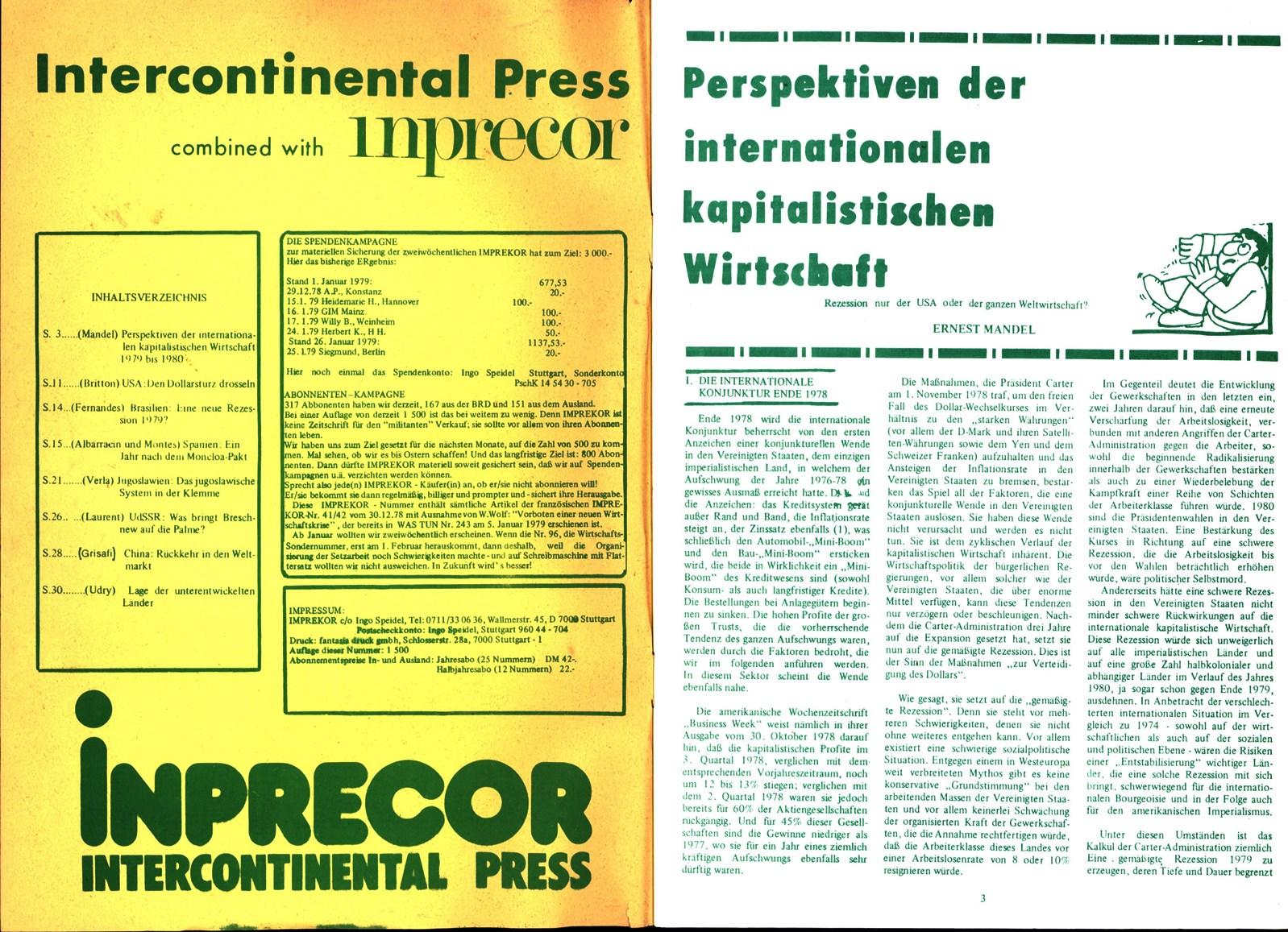 Inprekorr_19790201_096_002