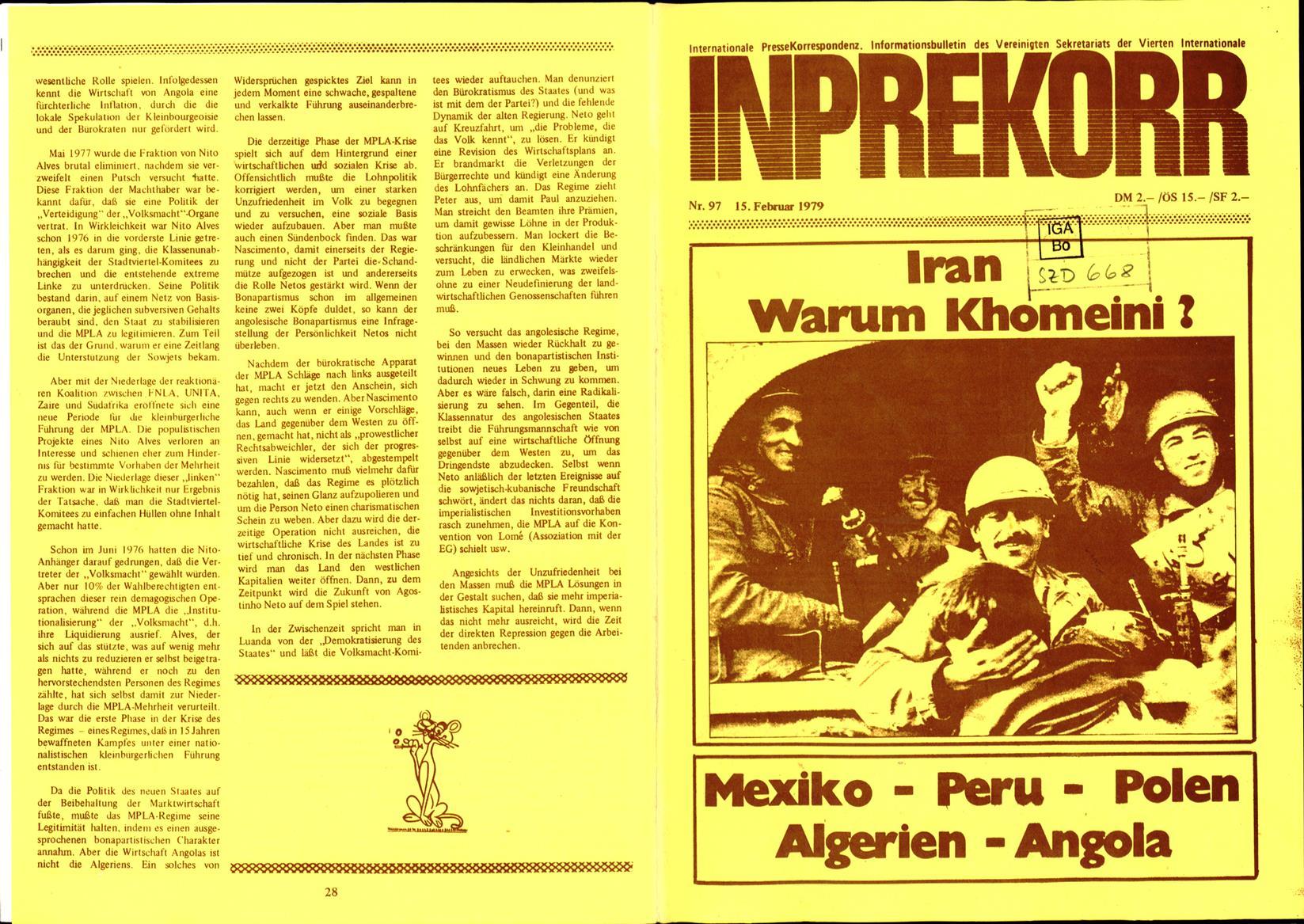 Inprekorr_19790215_097_001