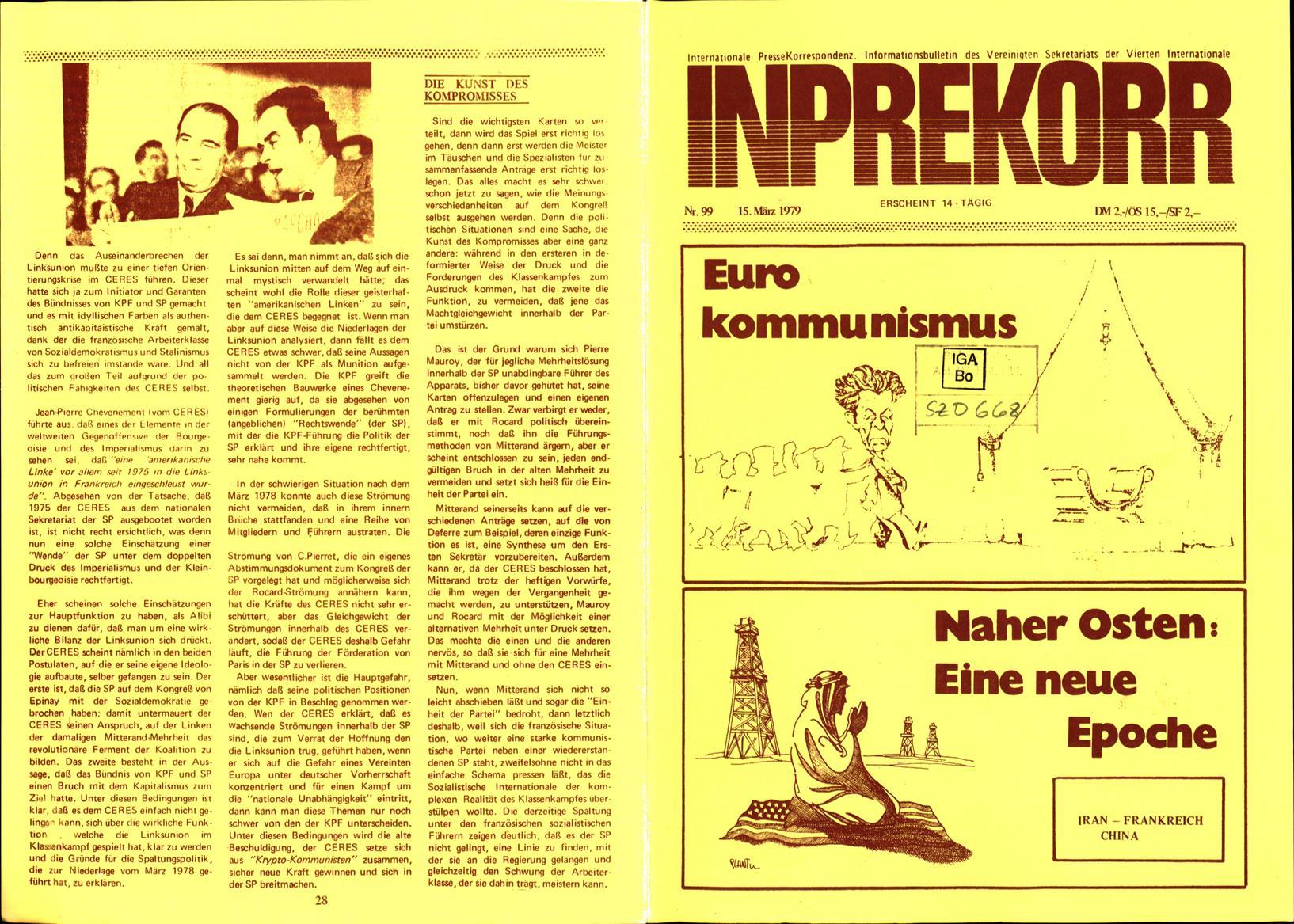 Inprekorr_19790315_099_001
